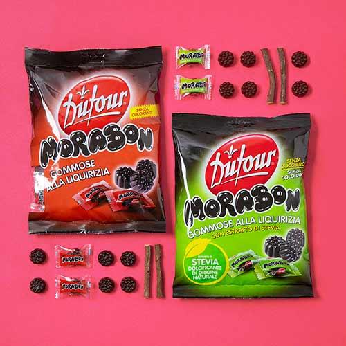 les-marques-et-les-produits-du-groupe-elah-dufour-novi