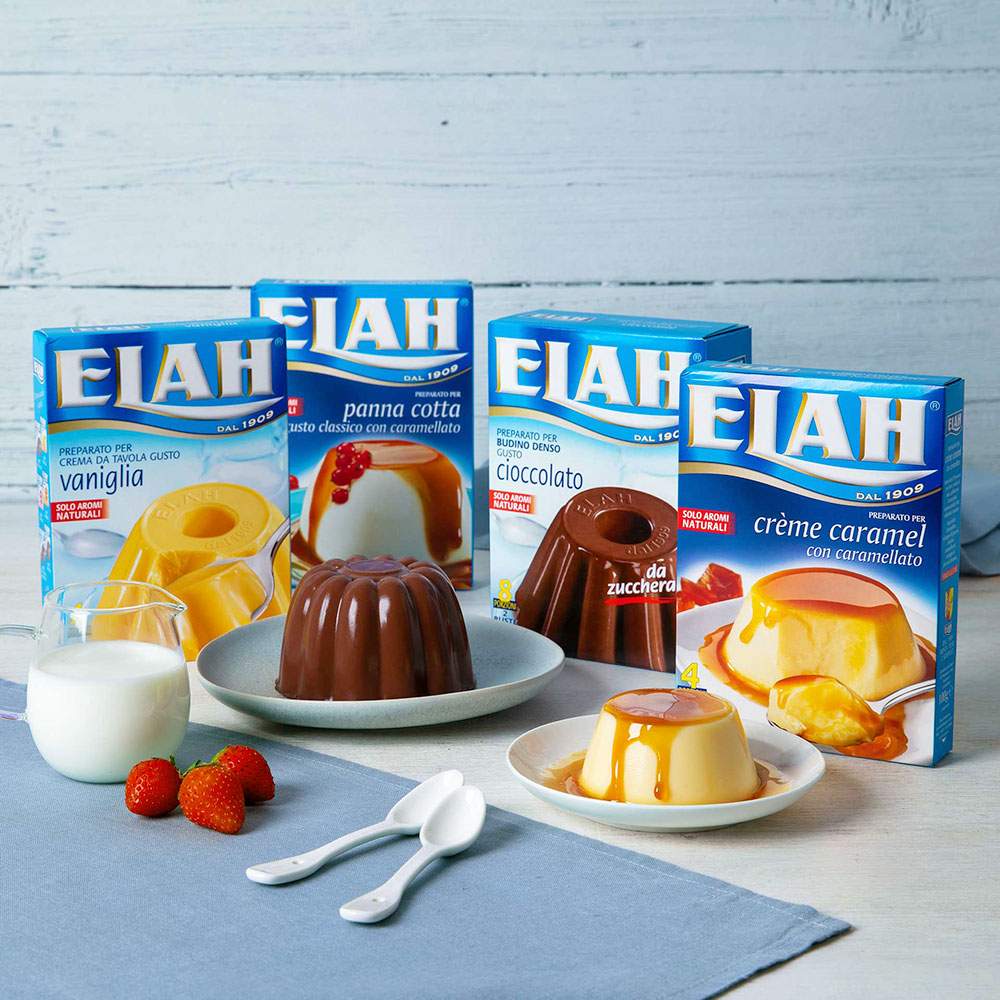 elah-products-image-0