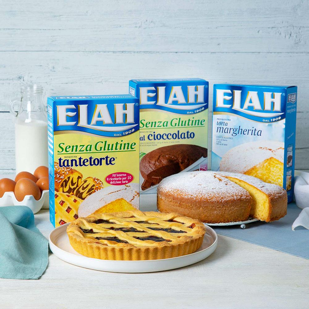 elah-products-image-1