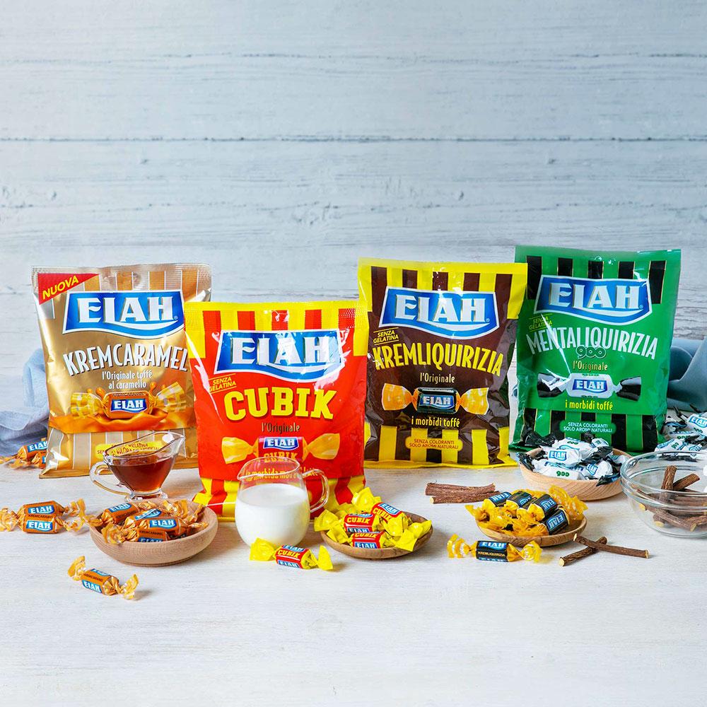 elah-products-image-2