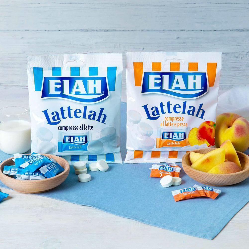 elah-products-image-3