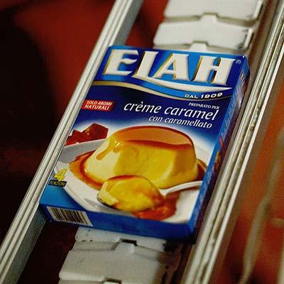 elah-dufour-novi-dessert-and-cake-mix