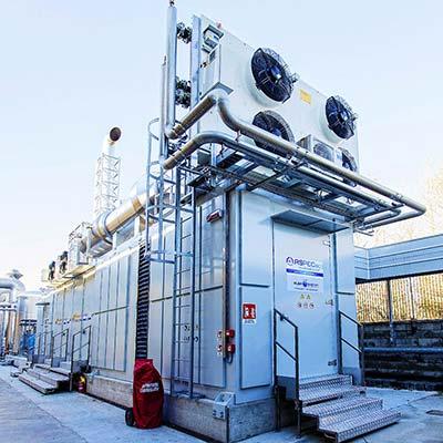 une-nouvelle-centrale-energetique-verte