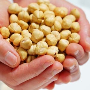 only-italian-hazelnuts-forever