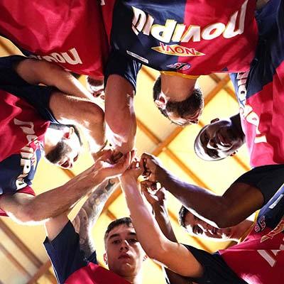 novipiu-and-basketball