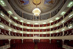 genoa-national-theater