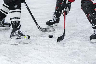 more-sports-partnerships