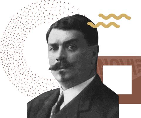 Elah-Dufour-Novi-Storia-1903-Novi