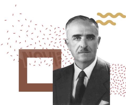 Elah-Dufour-Novi-Storia-1927-Novi