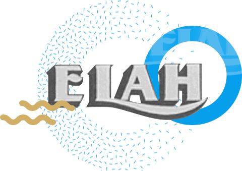 Elah-Dufour-Novi-Storia-1975-Elah